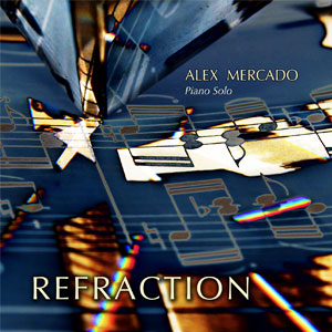 album-alex-refraction